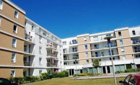 Résidences Services Seniors Le Parc de Saint-Cloud Domitys