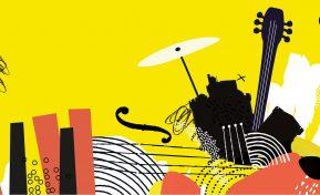 Jazz Entre les Deux Tours