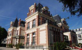 Résidences Services Seniors Meudon Villa Beausoleil