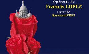 Concert Lyrique : «La Route Fleurie»